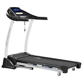 Titan Fitness ST565 Extreem