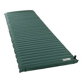 Therm-a-Rest NeoAir Voyager Large 6.3 (196cm)