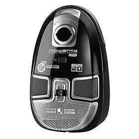 Rowenta SilenceForce Extreme RO5745