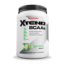 Scivation Xtend BCAAs 1,2kg