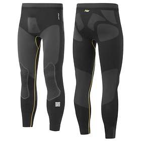 Snickers 9431 XTR Body Engineered Long Johns (Herr)