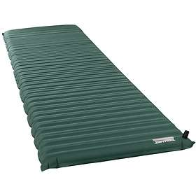 Therm-a-Rest NeoAir Voyager Regular Wide (183cm)