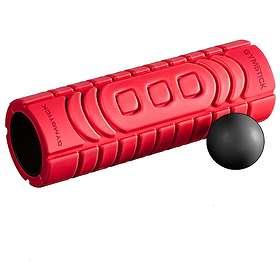 Gymstick Travel Roller 30cm
