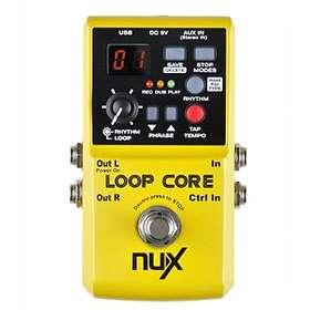 NUX Loop Core Loop
