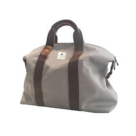 Elodie Details Gilded Grey Diaper Bag