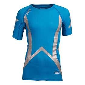 Swix Vistech RaceX Bodywear SS (Miesten)