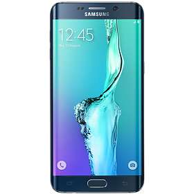 Samsung Galaxy S6 Edge+ SM-G928F 64GB