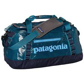 Patagonia Black Hole Duffle Bag 45L (2015)