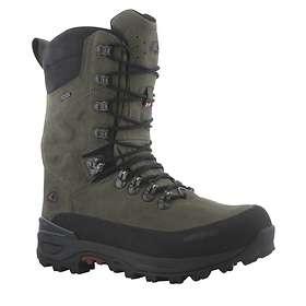 Viking Footwear Myrdrag GTX (Herr)