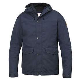 Fjällräven Övik 3in1 Jacket (Herr)