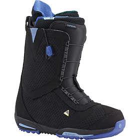 Encuentra el mejor precio 17/18 en Tactical Adidas Tactical 16770 ADV 17/18 | 667bf2b - hotlink.pw