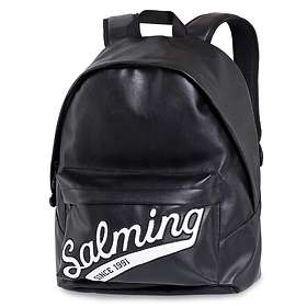 Salming Retro