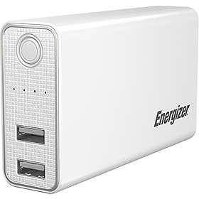 Energizer UE5202