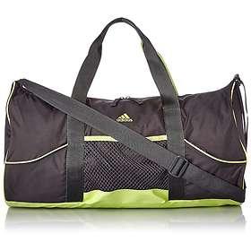 Find the best price on Arena Swimwear Spiky 2 Medium Duffle Bag ... 4ab1b7b22c