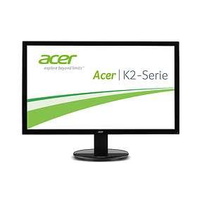 Acer K222HQL (bd)