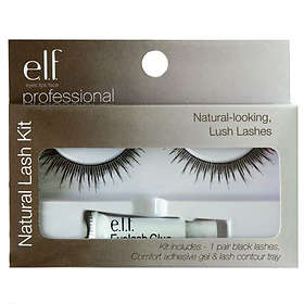 elf Cosmetics Natural Lash Kit