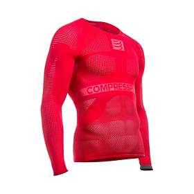 Compressport On/Off Multisport LS Shirt (Uomo)