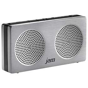 Jam Audio Platinum