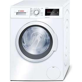 Bosch WAT28370 (White)