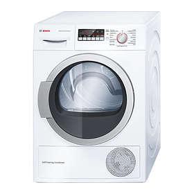 Bosch WTW85250 (White)