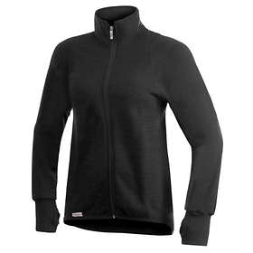 Woolpower Full Zip 400 Jacket (Unisex)