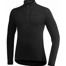 Woolpower Zip Turtle Neck 200 (Unisex)