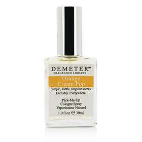 Demeter Orange Cream Pop Cologne 30ml