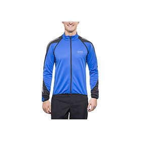 f2f874e1f Find the best price on Gore Bike Wear Phantom 2.0 Windstopper Softshell  Jacket (Men s)