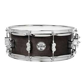 "PDP Drums Wax Over Maple Snare 14""x5.5"""