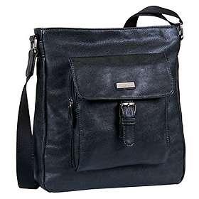 Tom Tailor Rina Bag 18305