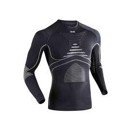 X-Bionic Energy Accumulator Evo LS Shirt Turtle Neck (Uomo)