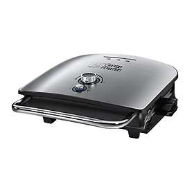 George Foreman Family Grill & Melt Advanced