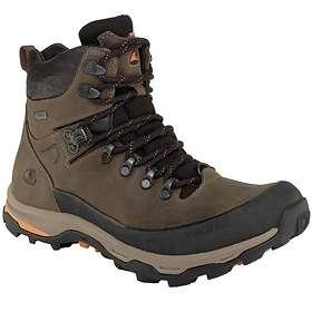 Viking Footwear Rondane GTX (Unisex)
