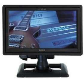 Hifonics MX581S