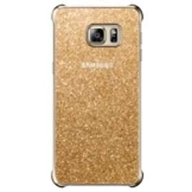 Samsung Glitter Cover for Samsung Galaxy S6 Edge+