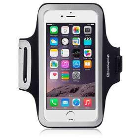 Shocksock Reflective Sports Armband for iPhone 6 Plus