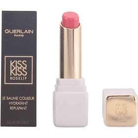 Guerlain KissKiss Roselip Stick