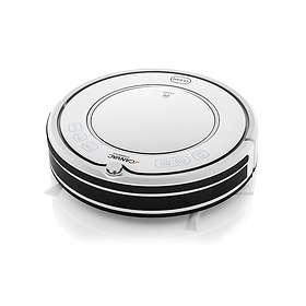 CanVac Q Clean R460