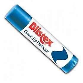 Blistex Classic Lip Protector Stick SPF10