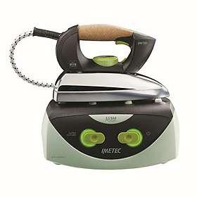 Imetec Eco Compact