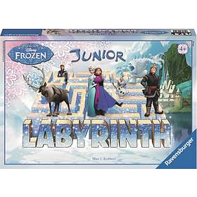 Ravensburger Disney Frozen Labyrinth Junior