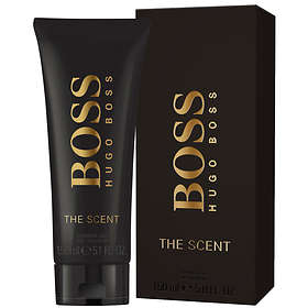 Hugo Boss The Scent Shower Gel 150ml