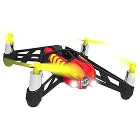 Parrot Minidrones Airborne Night RTF