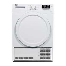 Beko DCX83100 (White)