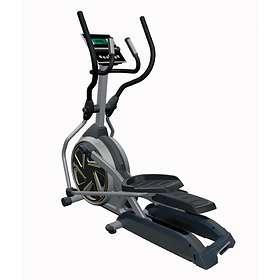 Master Fitness CF50