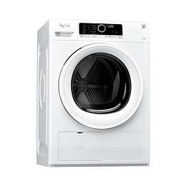 Whirlpool HSCX 90310 (White)