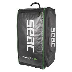 b477a9590b Find the best price on Avento Team Trolley Bag