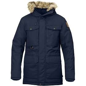 Find the best price on The North Face Zaneck Jacket (Men s ... 7a83b987f
