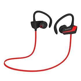 Soundpeats Q9
