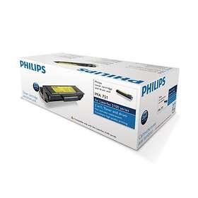 Philips PFA751 (Svart)